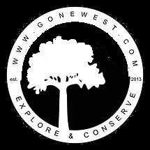 Tree logo no green.png