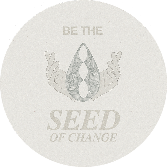 circle_SEED_STATE_sof.png