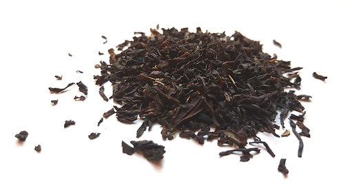 Thé noir Mélange russe