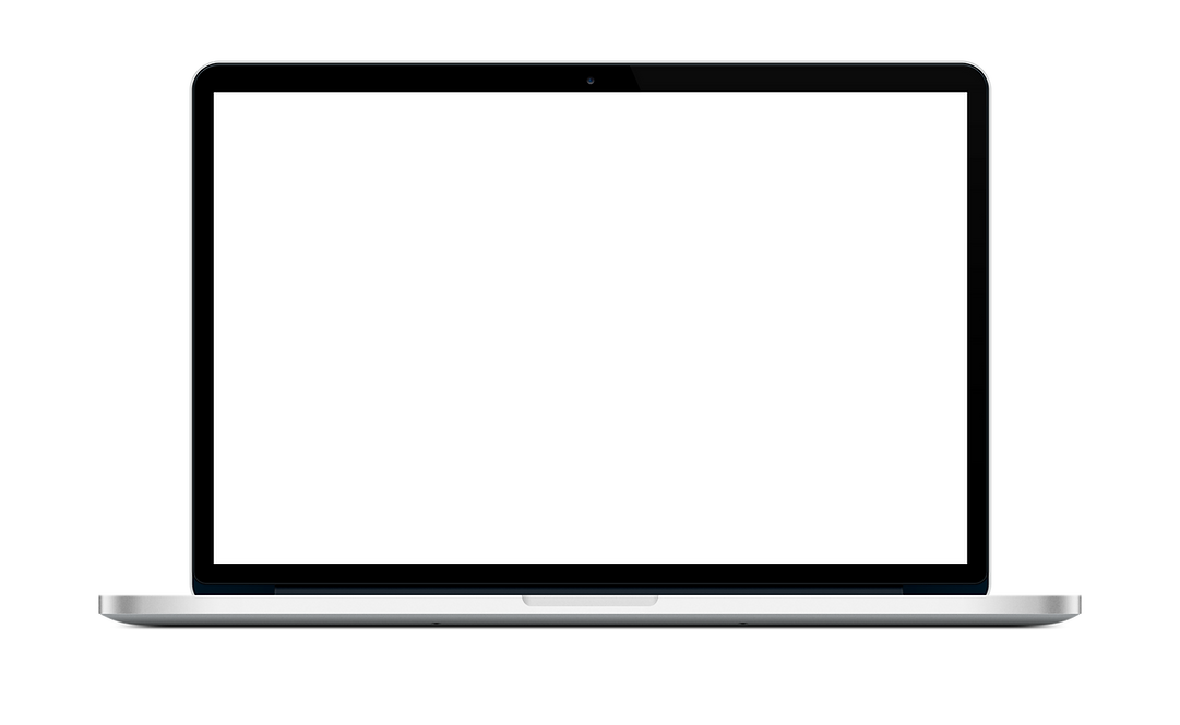 discover-macbook-2.png