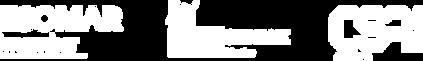 Member-Logos1.png