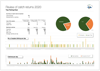 Icon Review of catch return2020.png