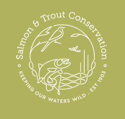 April news from Salmon & Trout Conservation