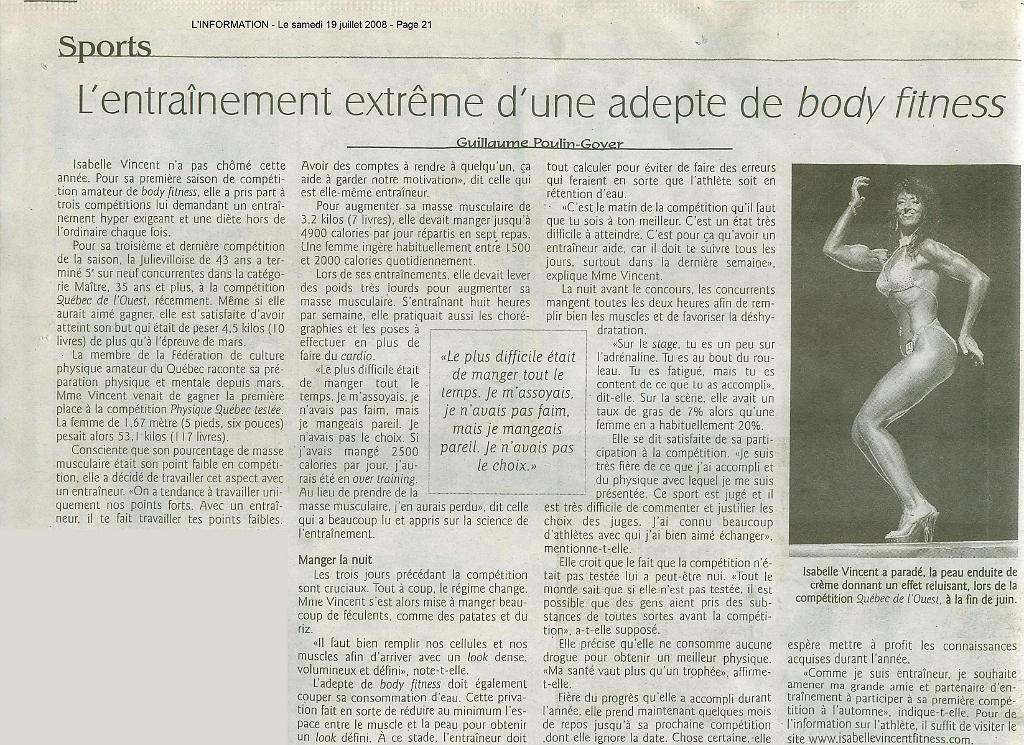 Isa_19juillet2008_page21