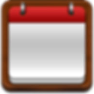 calendar-icon_3.jpg