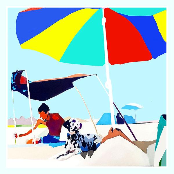 El arte de Eduardo Romaguera difundido a través de su pintura, escultura, música, vídeos y fotografías configura un mundo propio y onírico con las claves de armonía. Brilla la emoción alegre y fresca de su buen hacer. Elementos técnicos y muy precisos de nuestra contemporaneidad. Pensamiento y reflexión propuestas que hacen de su trabajo un elemento clave y de valor dentro del panorama internacional y nacional. Artista destacado de la comunidad Valenciana y con fuerte representación en el extranjero nos abre los ojos a nuestro entorno más cercano potenciando la naturaleza y lo orgánico, descubriendo el mundo de la belleza con la cual convivimos.