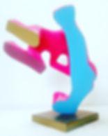 escultura_eduardo_romaguera.jpg