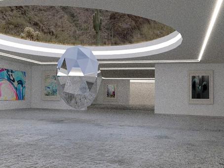 Video Arte Valencia