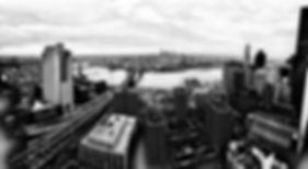 nuevayorkpanoramica.jpg