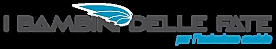 logo-new-i-bambini-delle-fate.png