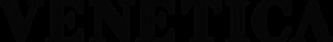 Logo Venetica