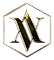 Logo Venetica Design