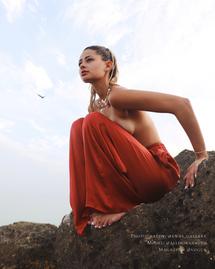 ewa-sieniawska-vogue-magazine-fashion-photographer-content-creator-3branding.png