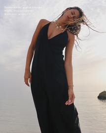 Ewa-Sieniawska-Fashion-Skincare-Photograoher-Marketing-Manager-Content-Creation-Vogue-15.p