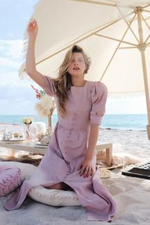 fashion-content-creator-ewa-sieniawska-m