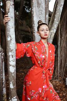 ewa-sieniawska-photographer-miami-fashio