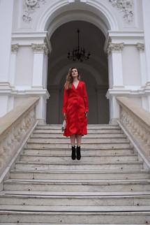 Ewa Sieniawska  Fashion Photography Editorial Photography Swimwear Photography High Fashion Photography Miami Beach, Florida