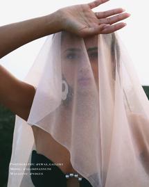 Ewa-Sieniawska-Fashion-Skincare-Photograoher-Marketing-Manager-Content-Creation-Vogue-19.p