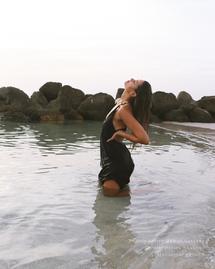 Ewa-Sieniawska-Fashion-Skincare-Photographer-Vogue-Magazine-Editorial.png