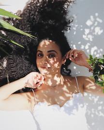 beauty-skincare-photo-social-media-creat