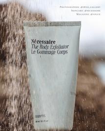 Ewa-Sieniawska-Fashion-Skincare-Photographer-Vogue-Magazine-2.png