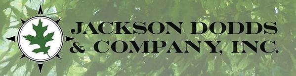 Jackson Dodds_edited.jpg