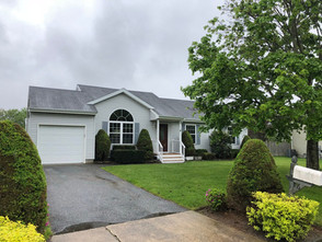 66 Meadow Court, Manorville
