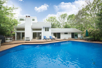 5 Coultes Lane, East Hampton