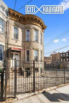 149 Shepherd Avenue, Brooklyn