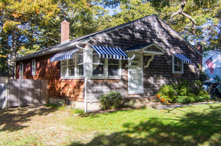 13 Fresh Pond Lane, Southampton