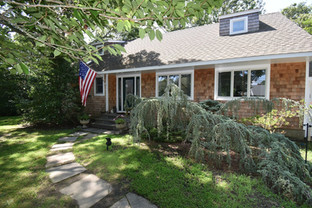 1581 Lewis Avenue, East Quogue