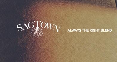 Sagtown.png