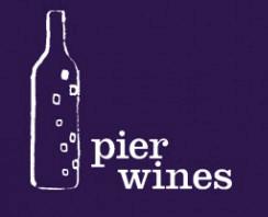 Pier Wines.png