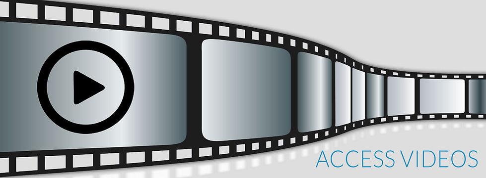 Access Videos