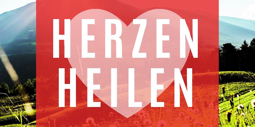 HERZEN HEILEN