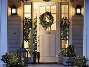 Local Business Spotlight: That Christmas Company