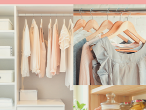 5 INSTAGRAM ACCOUNTS YOU SHOULD FOLLOW TO GET ORGANIZED