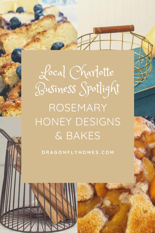 Local Charlotte Business Spotlight