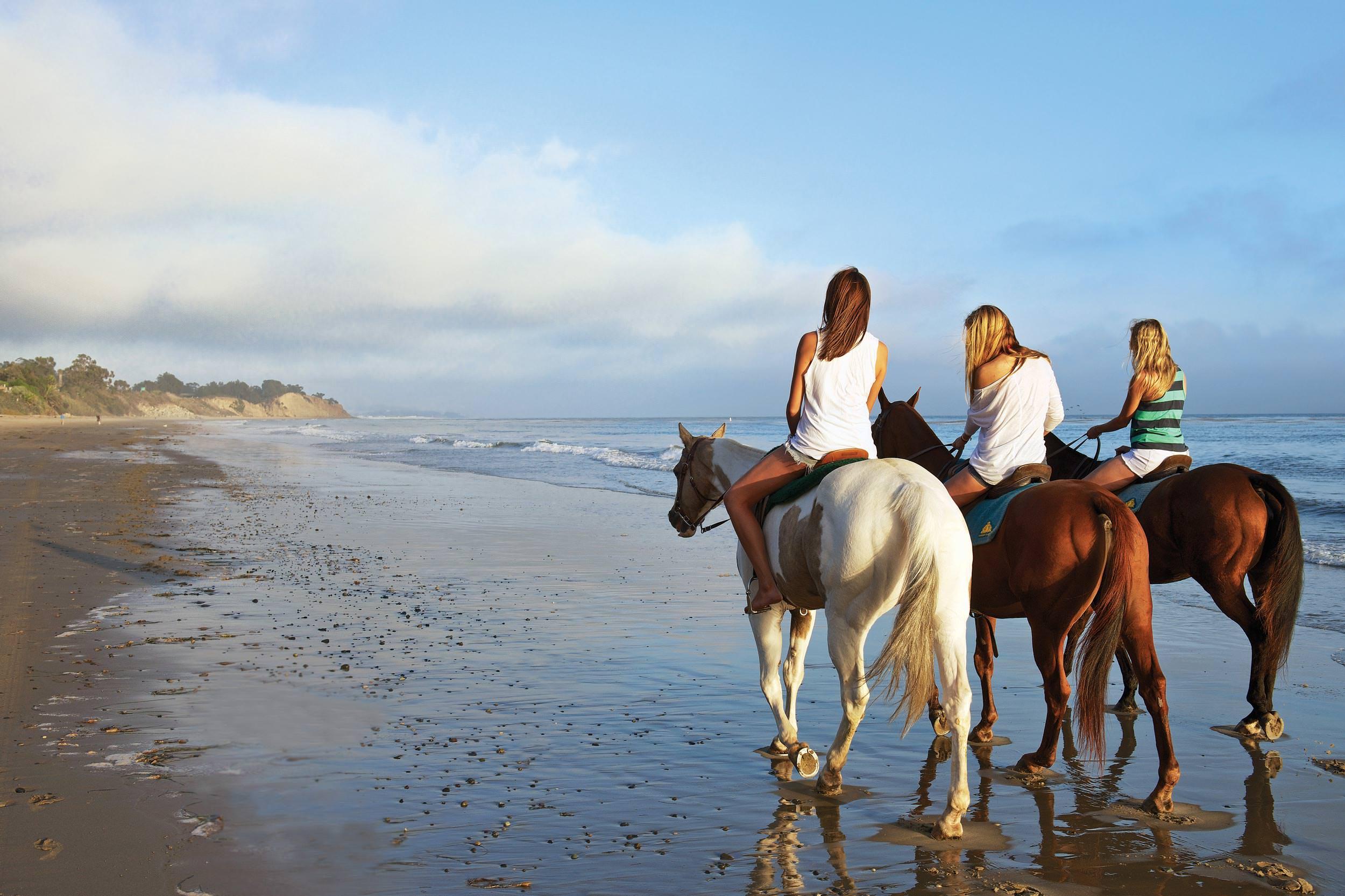 santa-barbara-horseback-riding