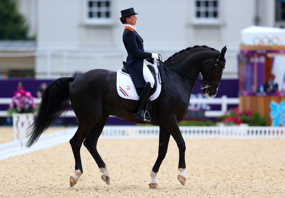 olympics-day-11---equestrian-149933118-5