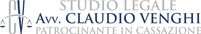 logo studio venghi 2.png