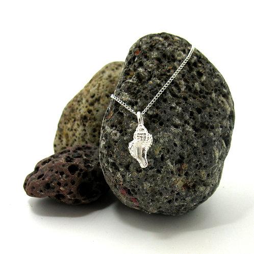 Coromandel pendant