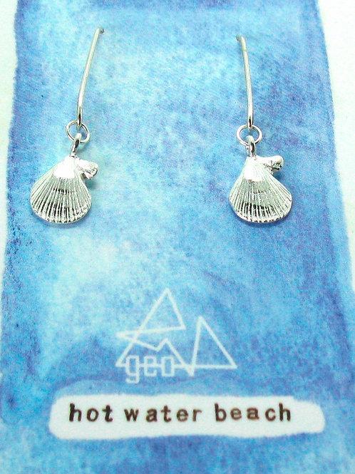 w hotwater beach fan hooks