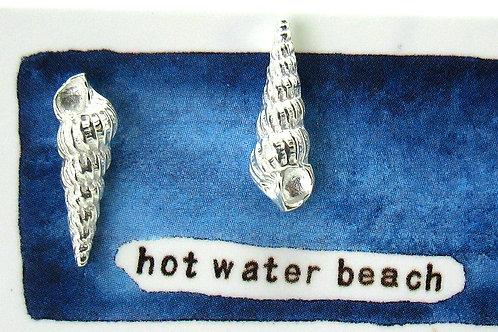 w hot water beach fancycone large