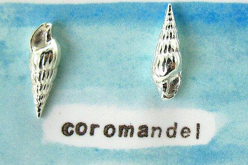 w coro cones