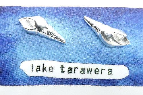 w/s lake tarawera studs