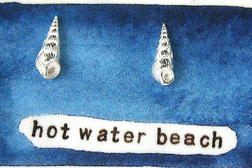 w hot water beach fancy cone small