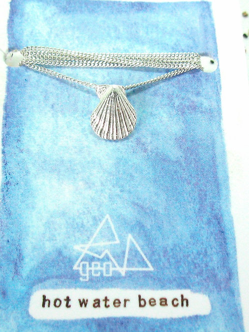 w hot water beach fan pendant