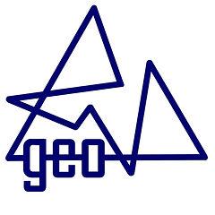 geo logo bluefont sq.jpg