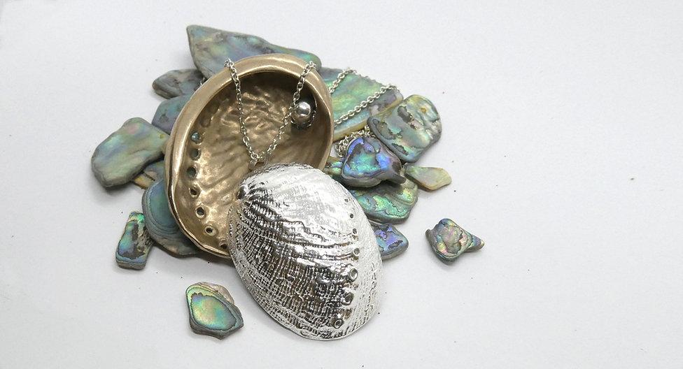 paua large bronze and silver narrow.jpg